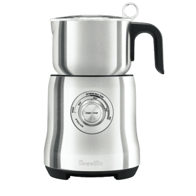 cafe-milk-frother-bmf600