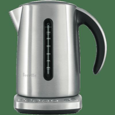 breville-17l-smart-kettle-brushed-stainless-steel-bke825bss