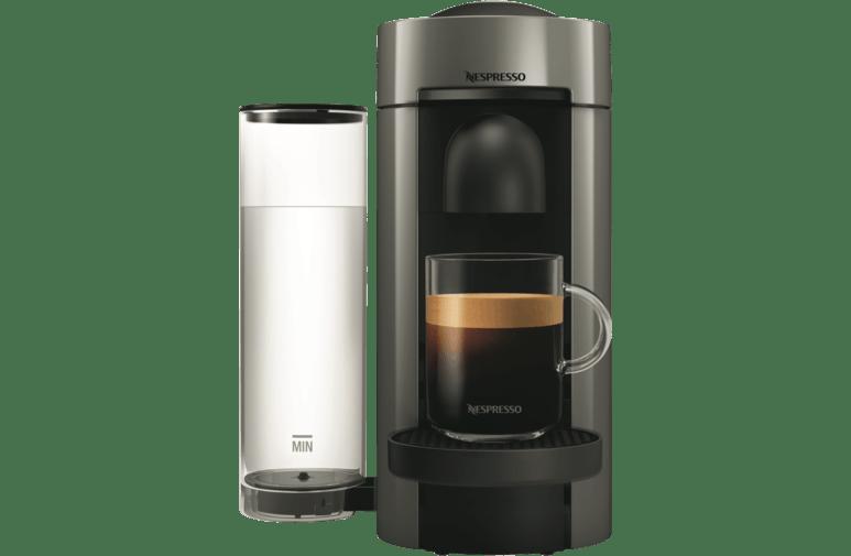 nespresso-delonghi-vertuo-plus-titan