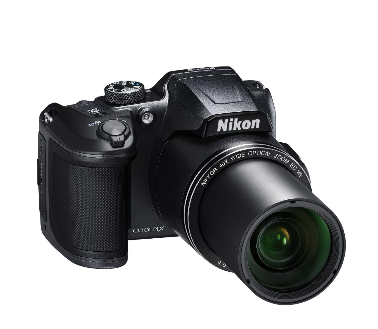 nikon-16mp-coolpix-b500-digital-still-camera-black-b500bk