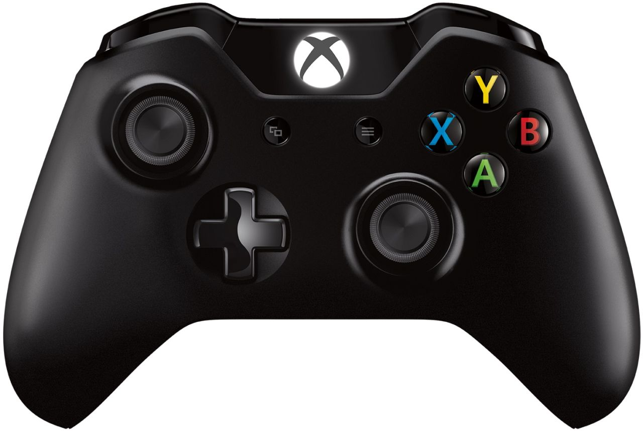 xbox-one-wireless-controller-black-6cl00003