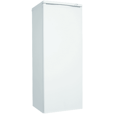 180l-upright-freezer-wfm1810wc