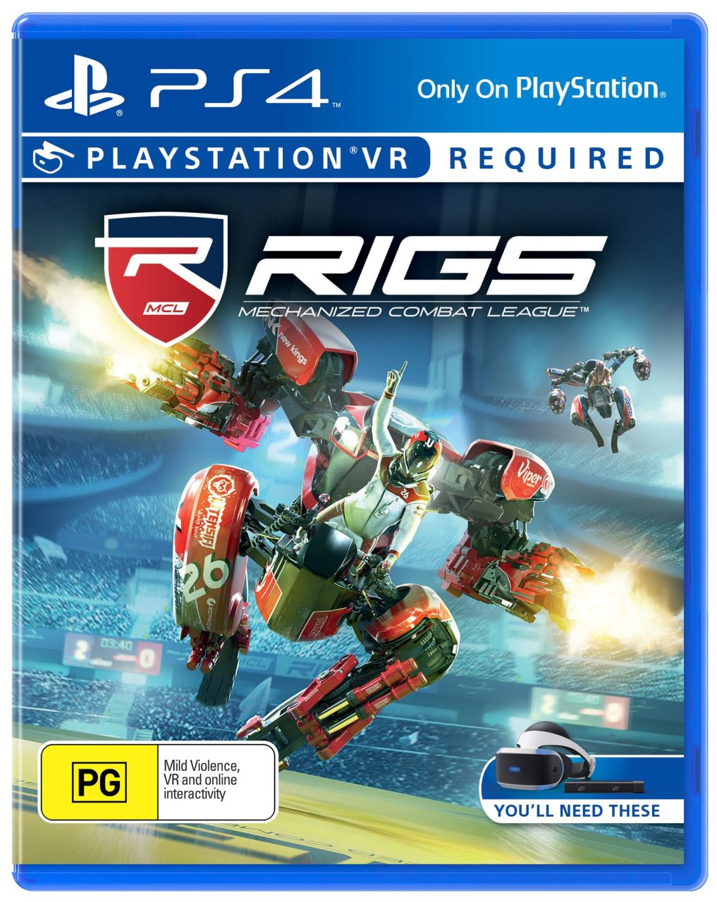 sony-ps4-playstation-vr-rigs-mechanized-combat-league-game-9860754