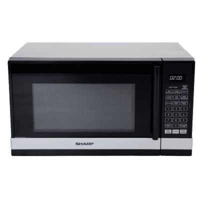 800w-blacksilver-compact-microwave-r240ys