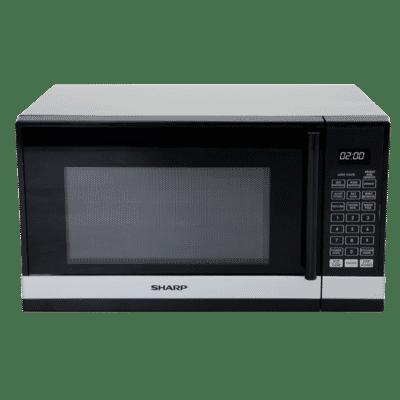 800w-blacksilver-compact-microwave-r240ys