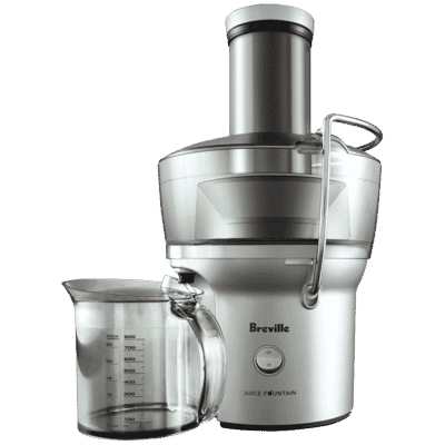 breville-juice-fountain-compact-juicer-stainless-steel-bje200sil