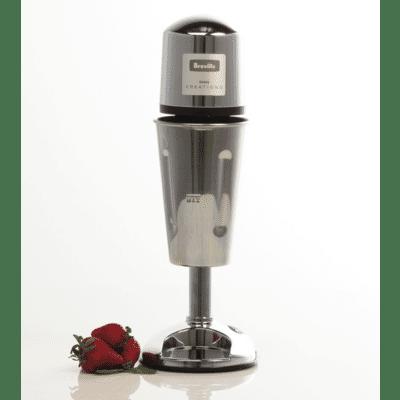 milkshake-maker-ms400dcro