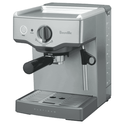 compact-cafe-espresso-machine-bes250bss