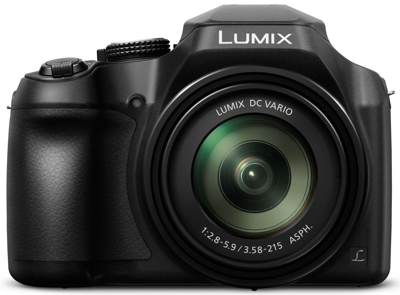 panasonic-181mp-lumix-ultra-zoom-digital-still-camera-black-dcfz80gnk