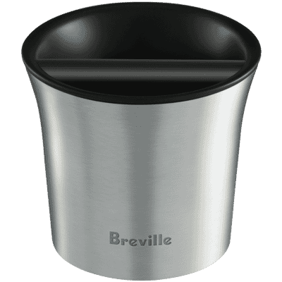 breville-the-knock-box-brushed-stainless-steel-bcb100bss
