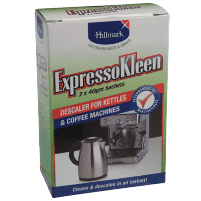 expresso-kleen-machine-3-x-40g-sachets-h67