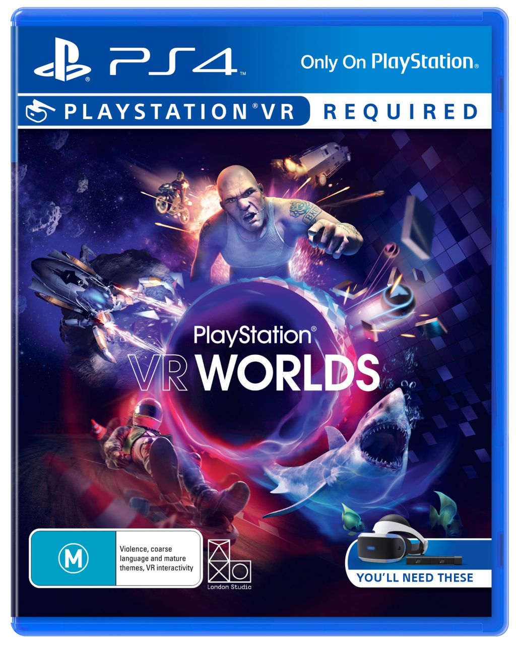 sony-ps4-playstation-vr-worlds-game-9854357