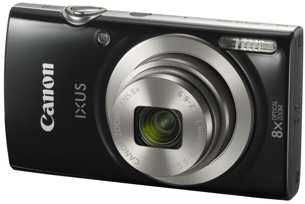 canon-20mp-ixus185-digital-still-camera-black-ixus185bk