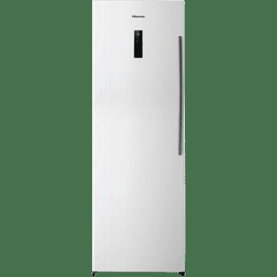 280l-vertical-freezer-hr6vff280d