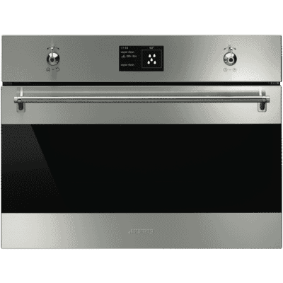 built-in-microwave-combination-oven-sfa4395mcx