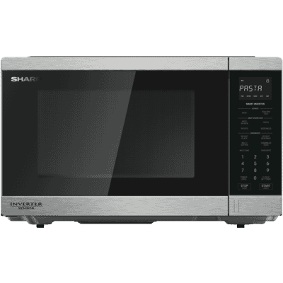 1200w-stainless-steel-inverter-microwave-r395est