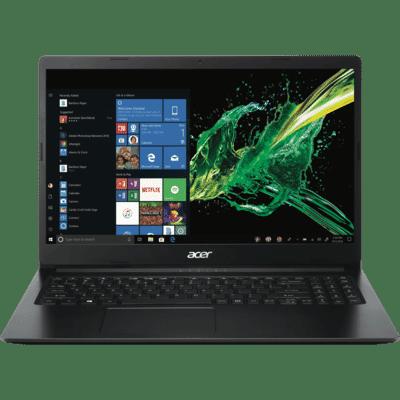 aspire-3-156-amd-a9-laptop-nxhe8sa005