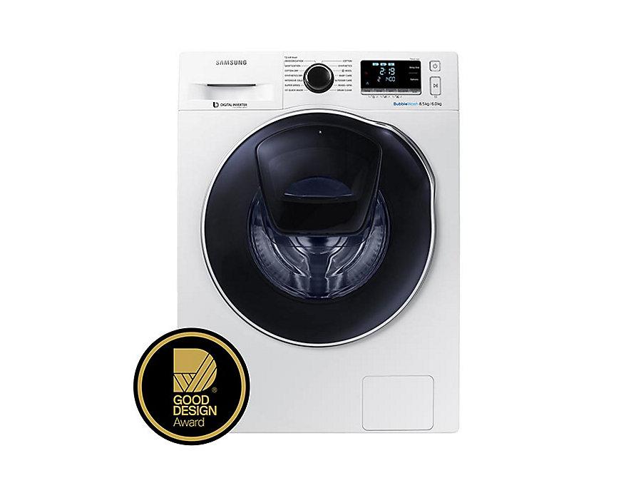 samsung-addwash-85kg-washer-6kg-dryer-combo