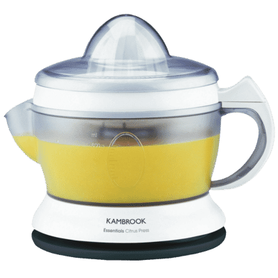 citrus-juicer-600ml-kj12wht