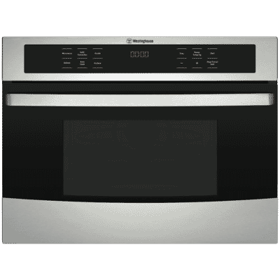 44-litre-built-in-convection-microwave-wmb4425sa