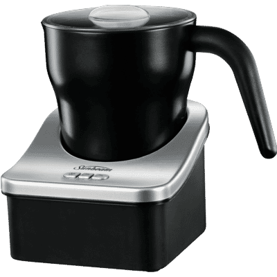 sunbeam-cafe-creamy-automatic-milk-frother-em0180