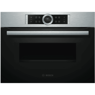 60cm-combination-microwave-oven-cmg633bs1b