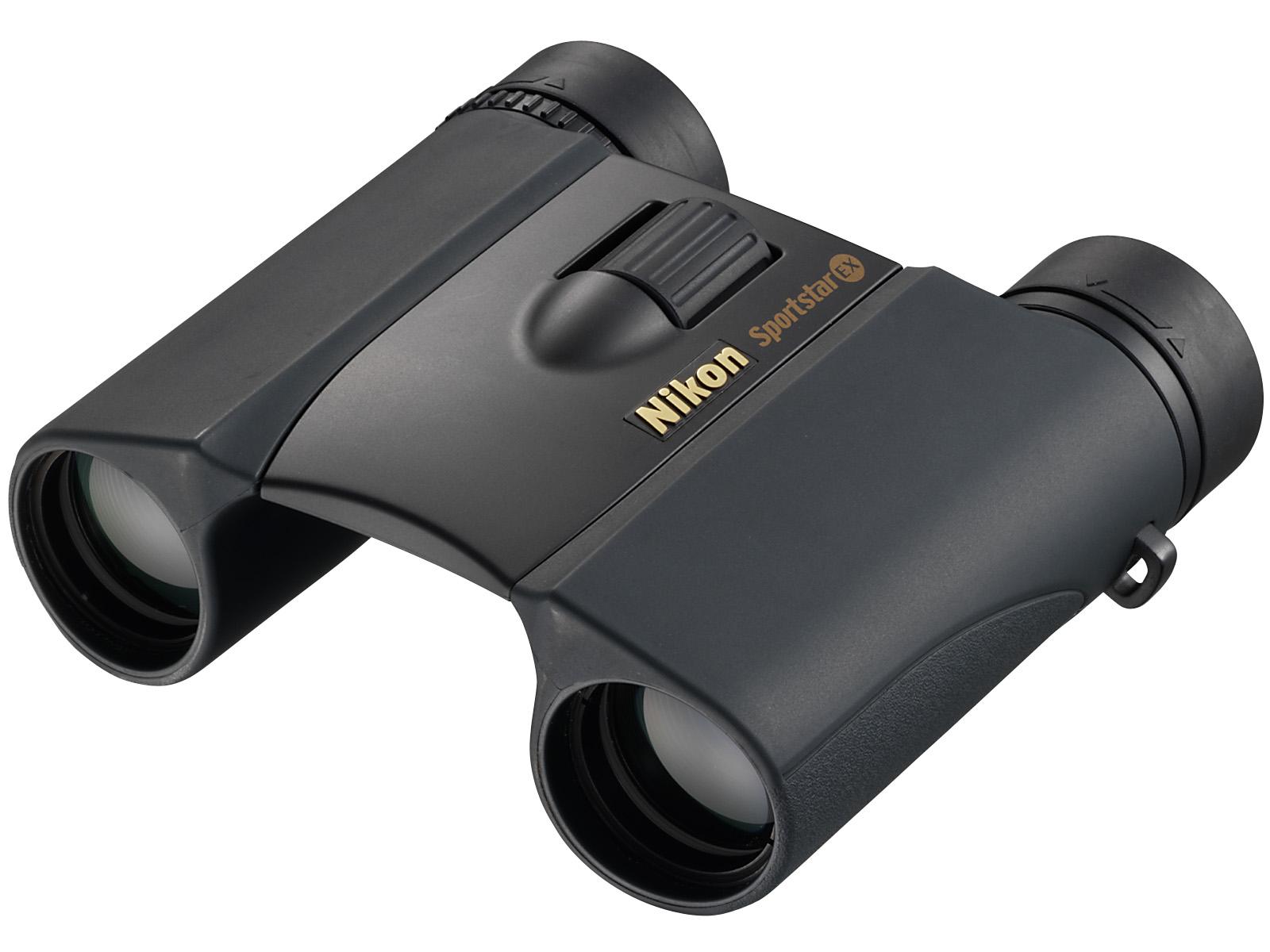 nikon-sportstar-ex-binoculars-charcoal-grey-baa711aa