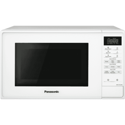 20l-white-compact-microwave-nn-st25jwqpq