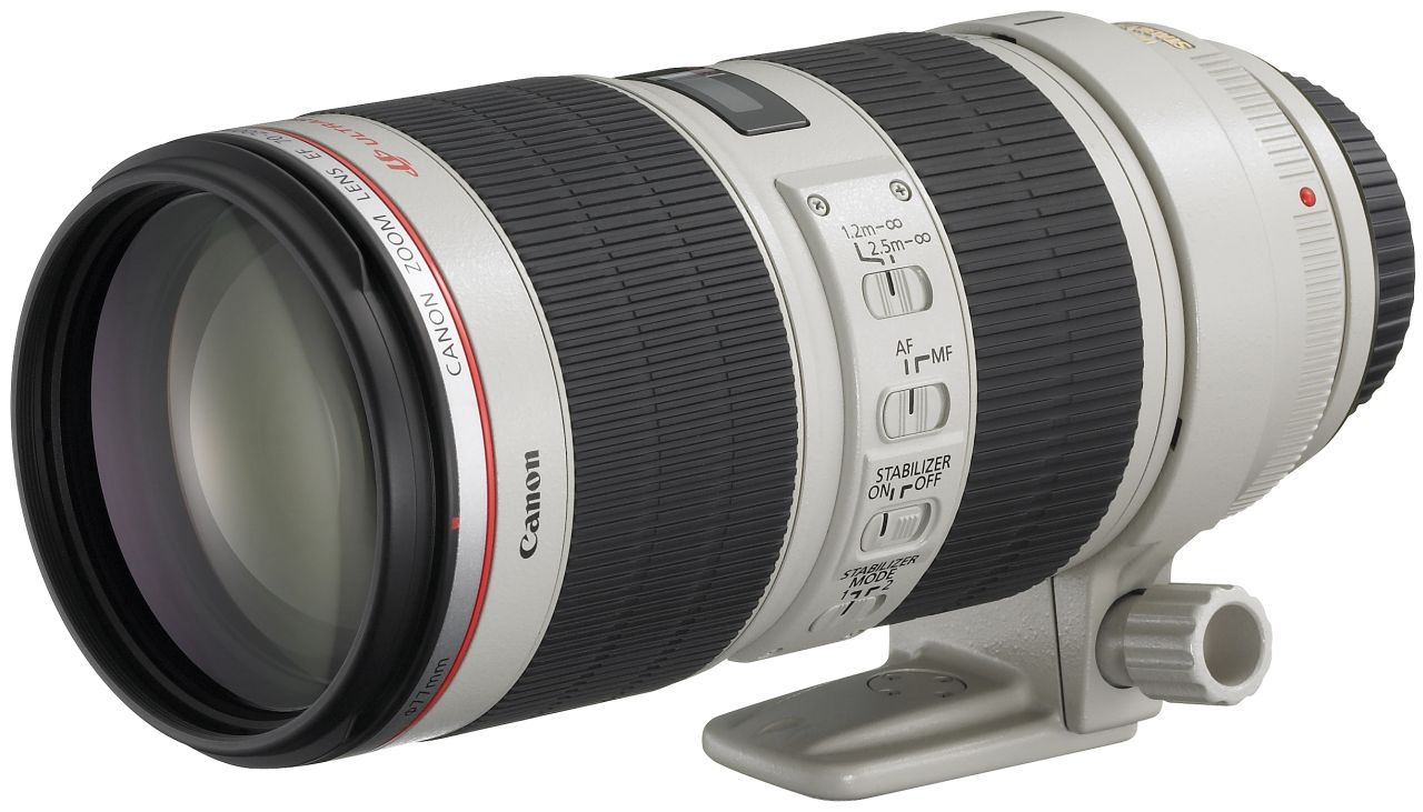 canon-ef-70-200mm-f28l-is-ii-usm-telephoto-camera-lens-white-ef70200isii