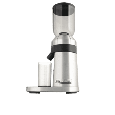 sunbeam-cafe-series-conical-burr-coffee-grinder-stainless-steel-em0480