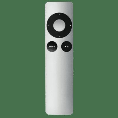 remote-mm4t2ama