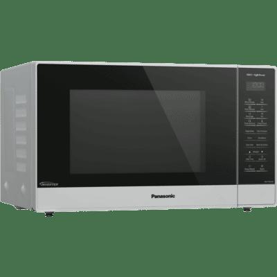 32l-white-inverter-microwave-nn-st64jwqpq