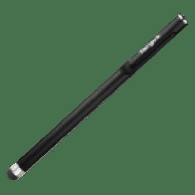 targus-smooth-glide-standard-stylus-black-amm165us