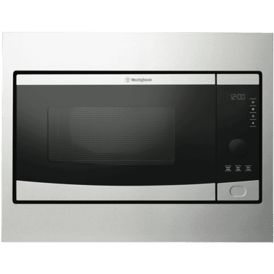 28-litre-built-in-microwave-wmb2802sa