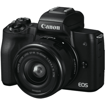 canon-eos-m50-camera-body-with-efm15-45mm-f35-63-is-stm-camera-lens-m50kis