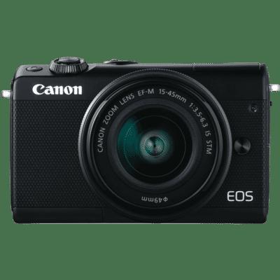 canon-242mp-eos-m100-dslr-camera-body-with-efm-15-45mm-f35-63-is-stm-camera-lens-black-m100kisb