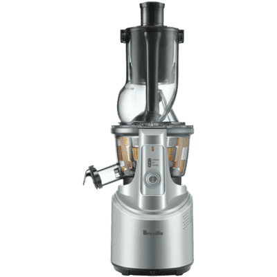 breville-the-big-squeeze-slow-compression-juicer-in-silver-bjs700sil
