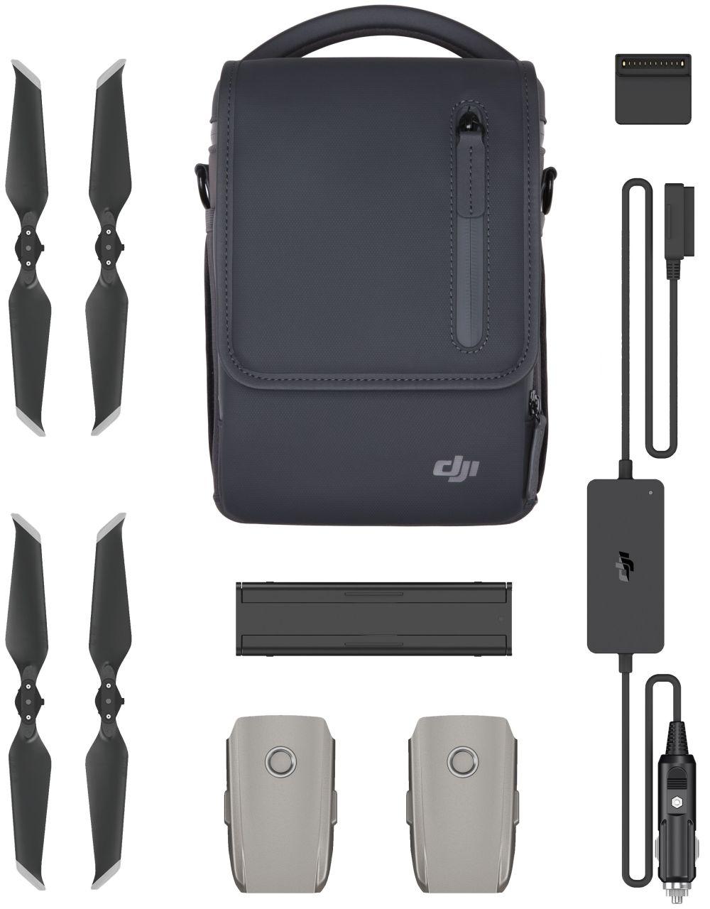 dji-mavic-2-flymore-kit-4301409