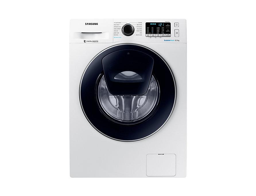 samsung-85kg-addwash-washer-with-steam