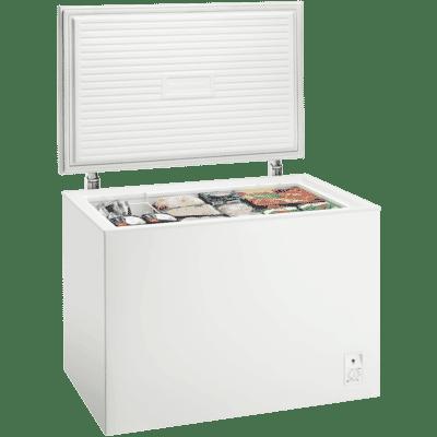 292l-chest-freezer-wcm2900wd