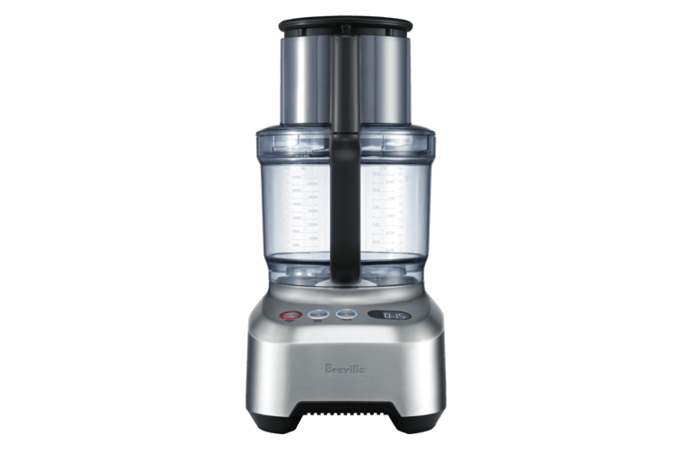 breville-kitchen-wizz-pro-2000w-food-processor