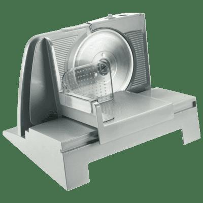 sunbeam-food-slicer-17cm-023mm-blade-thickness-stainless-steel-es9600
