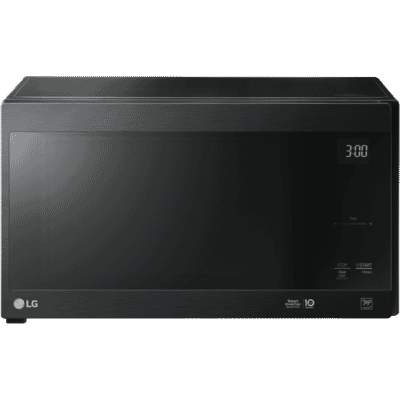 neochef-42l-1200w-matte-black-stainless-steel-microwave-ms4296ombs