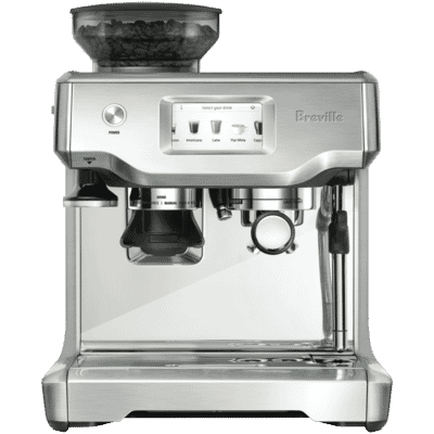 breville-the-barista-touch-coffee-machine-stainless-steel-bes880bss