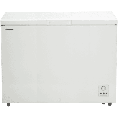 306l-chest-freezer-hr6cf307