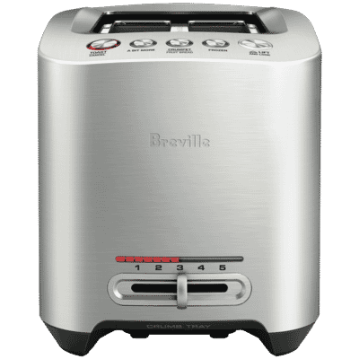 breville-the-smart-toast-2-slice-brushed-stainless-steel-bta825bss