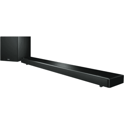 7.1Ch Surround Soundbar