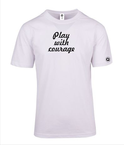 allyson-playwithcourage-kids-t-shirt