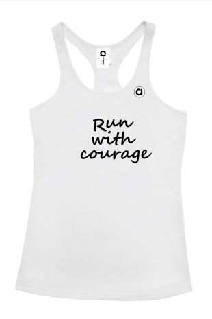 allyson-runwithcourage-ladies-singlet